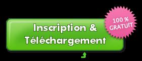 Téléchargement & Inscription